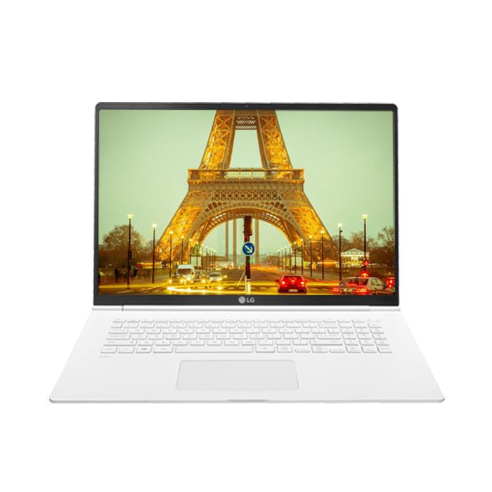 LG전자 그램17 노트북 17Z990-VA5IK (8세대 i5 43.18cm WIN10 8GB 128GB SSD), WIN10 Home