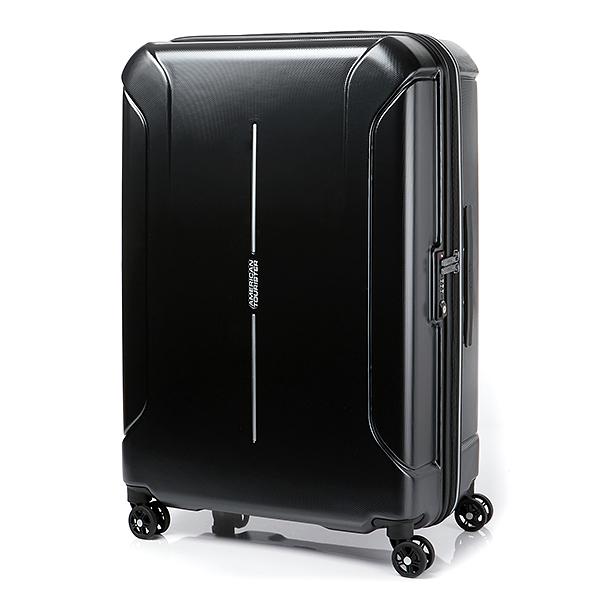 아메리칸투어리스터 TECHNUM SPINNER TSA EXP 캐리어