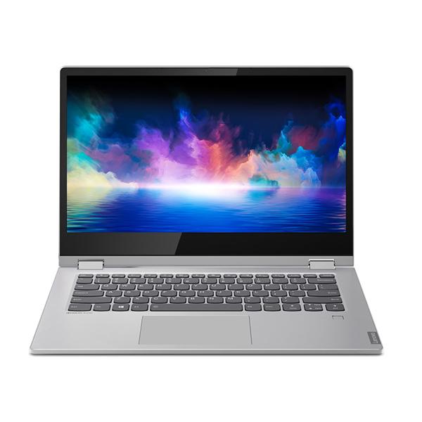 레노버 노트북 C340-14IWL-Pen7 81N40012KR (8세대 i7 35.56cm), 512GB, 8GB, WIN10 Home, C340-14IWL 81N40012KR, Gray