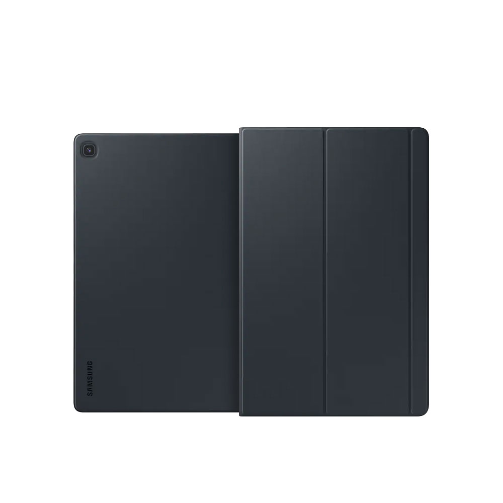 삼성전자 갤럭시 탭 S5e 북커버 EF-BT720, 블랙