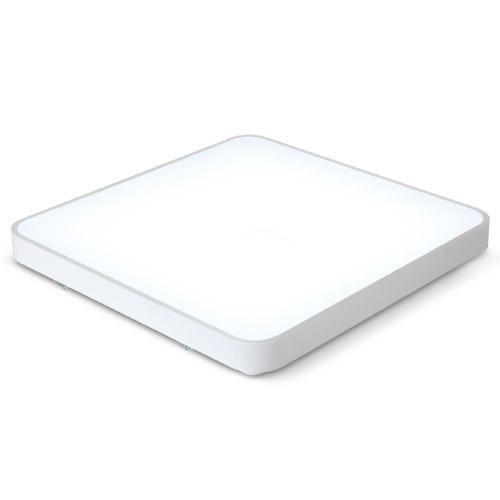 씨티오 LED 스마티 사각 방등 50W