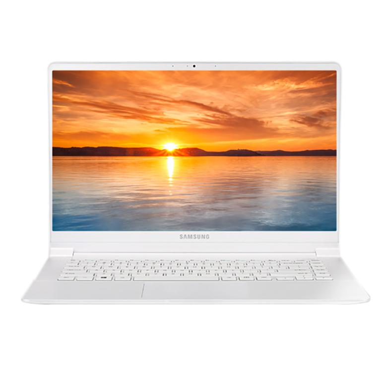 삼성전자 노트북9 Metal NT900X3J (펜티엄 골드-4415U 33.78cm), 128GB, 4GB, WIN10 Home