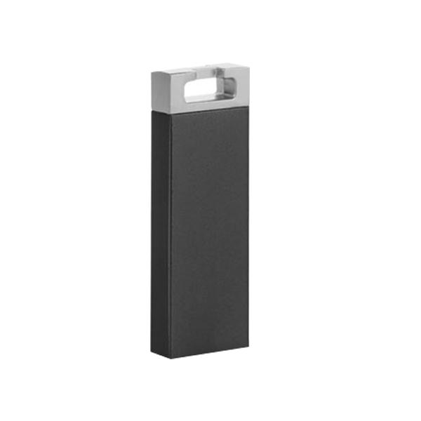 뮤스트 블럭 블랙 USB메모리 BLOCK USB, 128GB