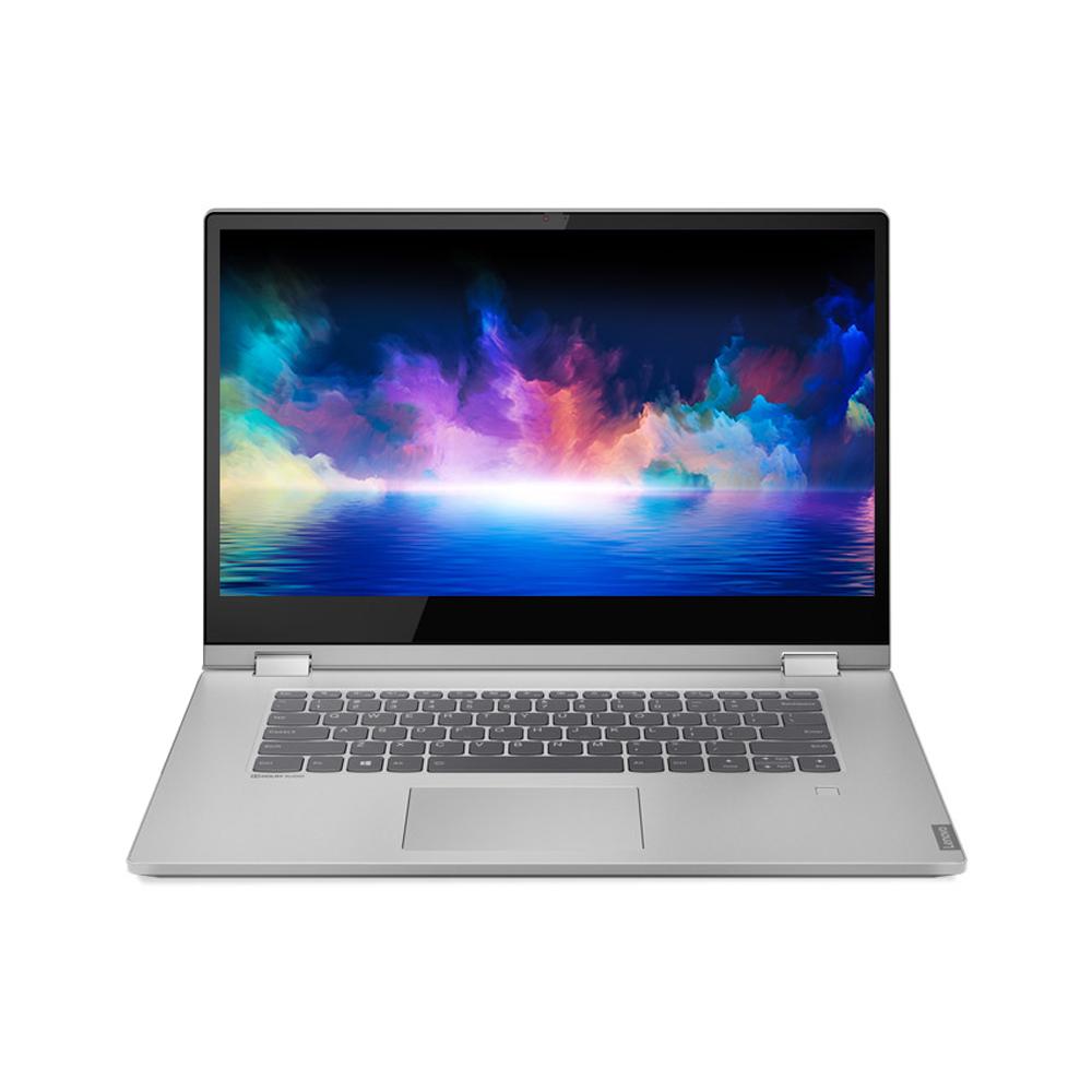 레노버 노트북 아이디어패드 C340-15IWL Pen5 Whiskey 81N5000FKR (i5-8265U 39.62cm), 256GB, 8GB, WIN10 Home