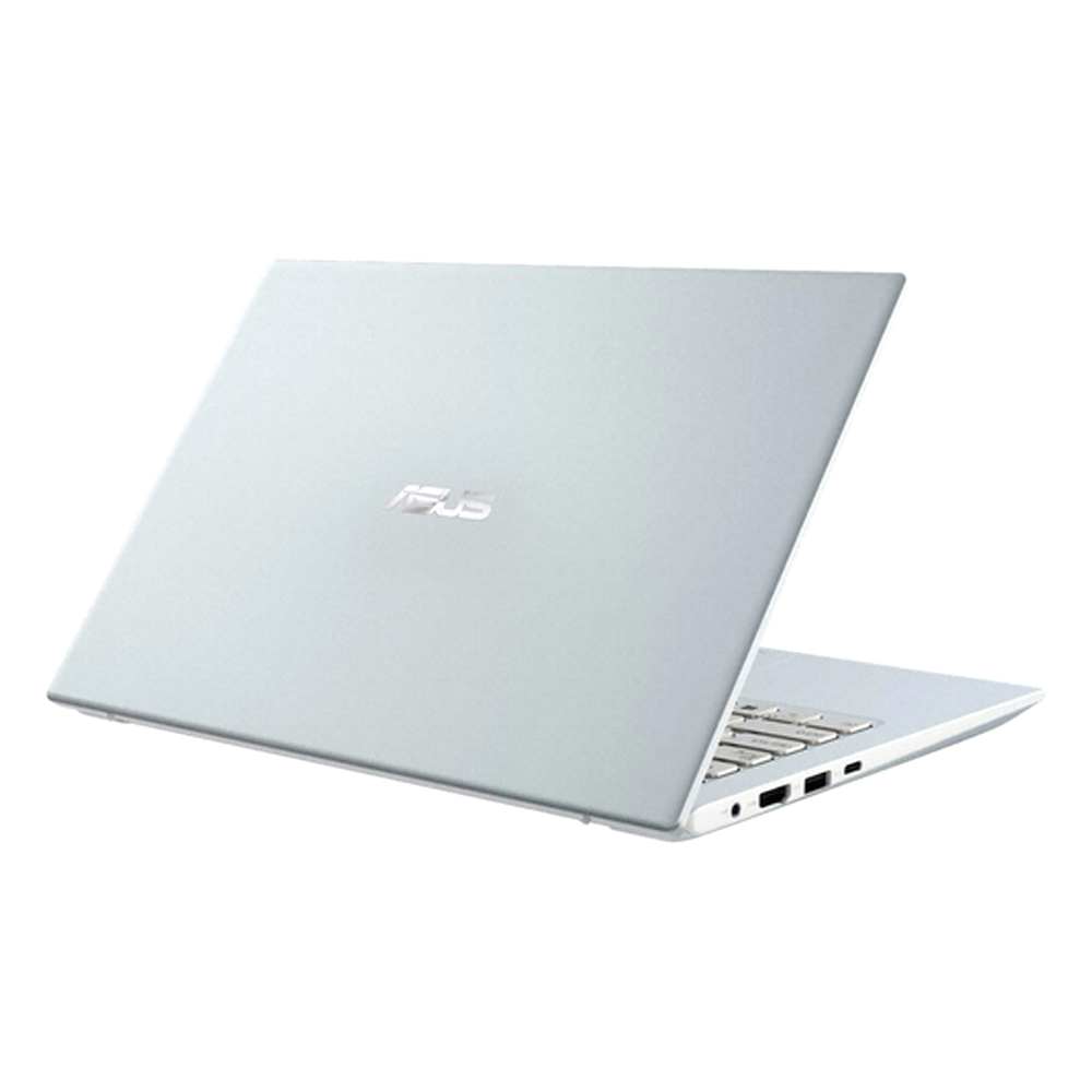 에이수스 비보북 S13 노트북 S330UN-EY007 (I5-8250U 33.7cm GeForce MX150 지문인식센서), 256GB, 8GB, ENDLESS