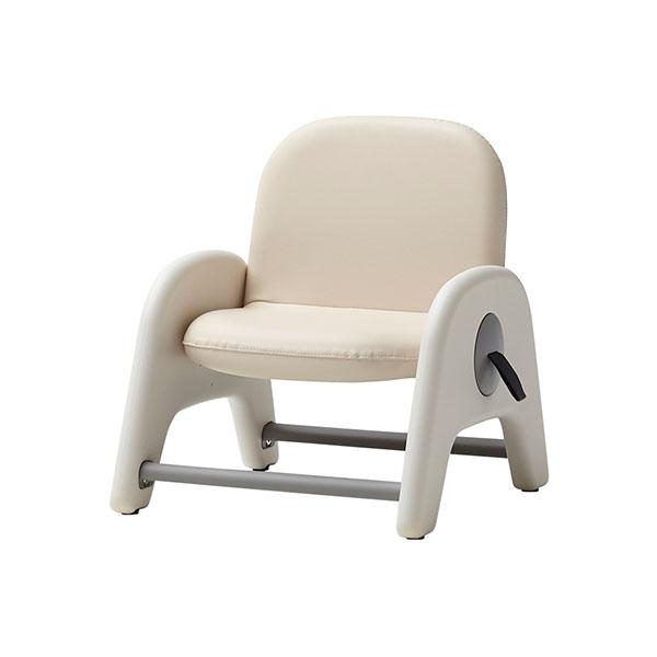 일룸 아띠아이 유아 의자, 파스텔 아이보리