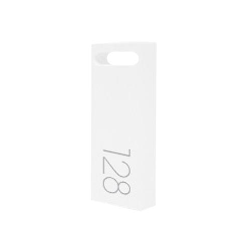뮤스트 아이스틱 USB메모리 Okey-ADU30, 128GB