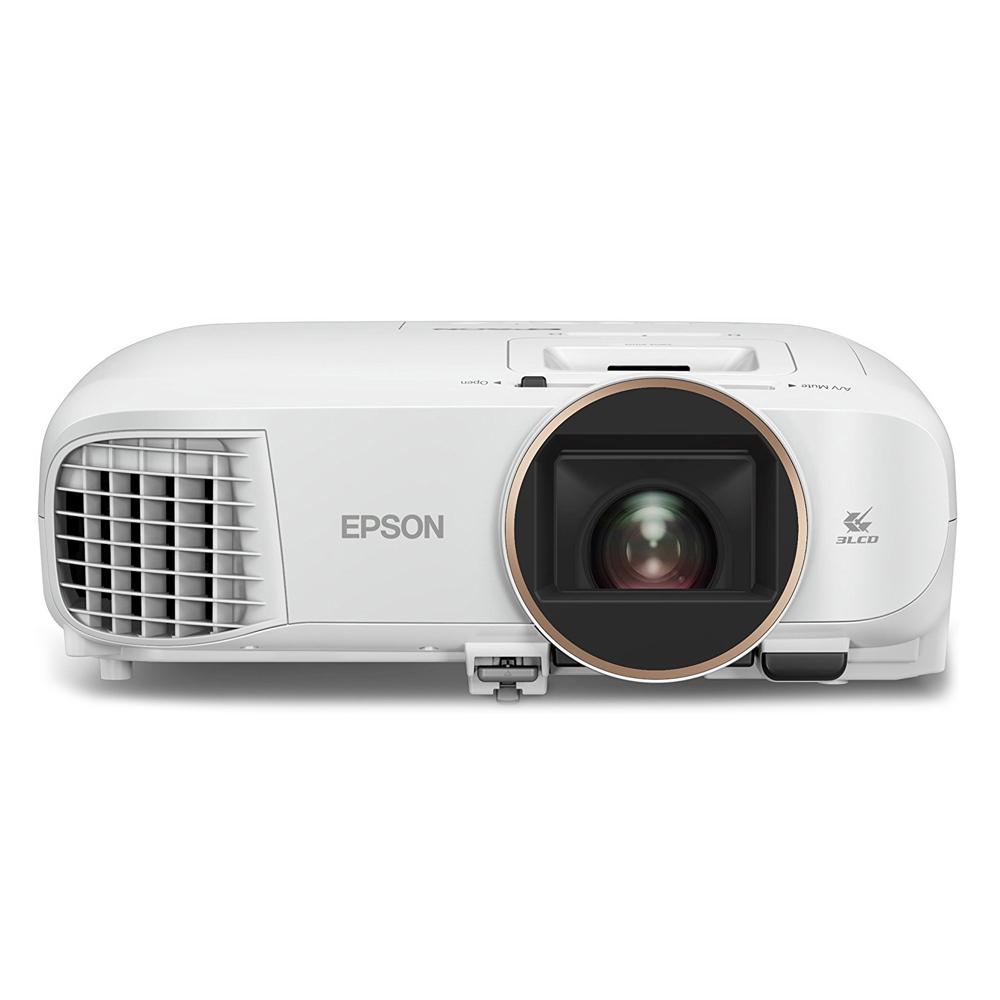 엡손 FULL HD 홈 빔프로젝터, EH-TW5650