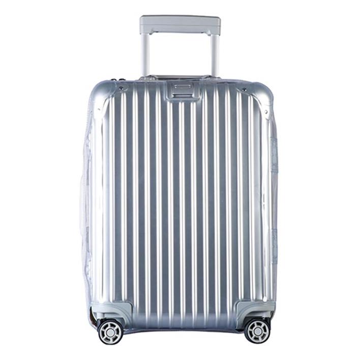 트레이즈 뉴 리모와 4세대 오리지널 시리즈 캐리어 투명 커버 92563