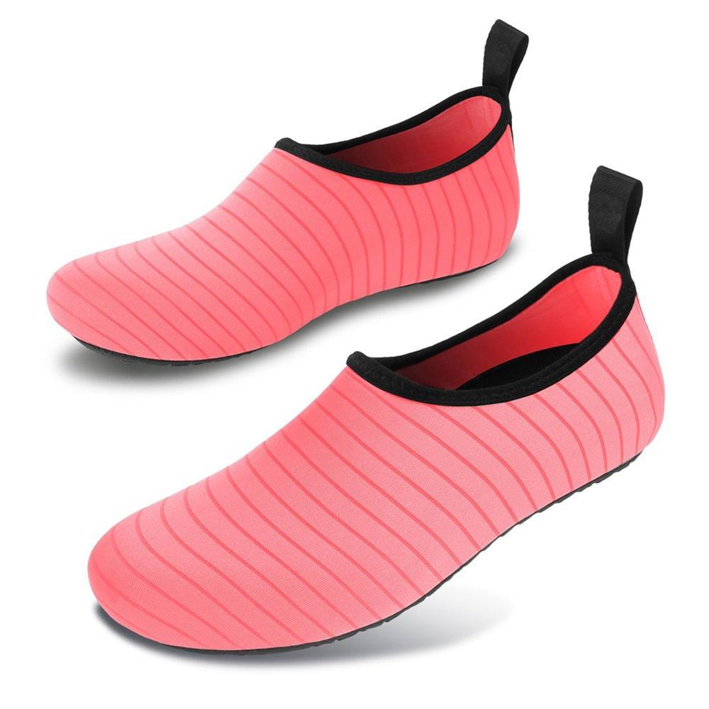 [아쿠아슈즈] 나야스타일 신발형 아쿠아슈즈 Aqua48-6 - 랭킹27위 (11170원)