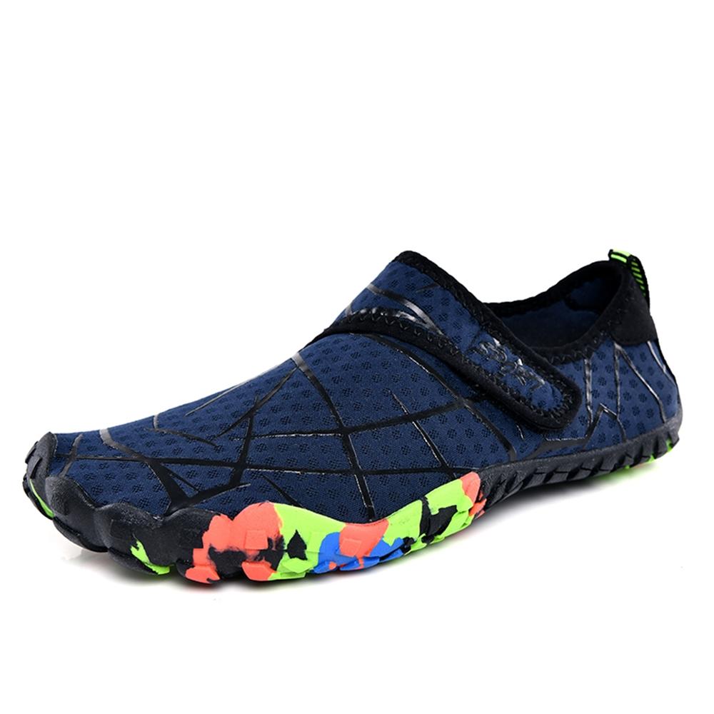 [아쿠아슈즈] 나야스타일 신발형 아쿠아슈즈 Aqua56-1 - 랭킹52위 (21270원)