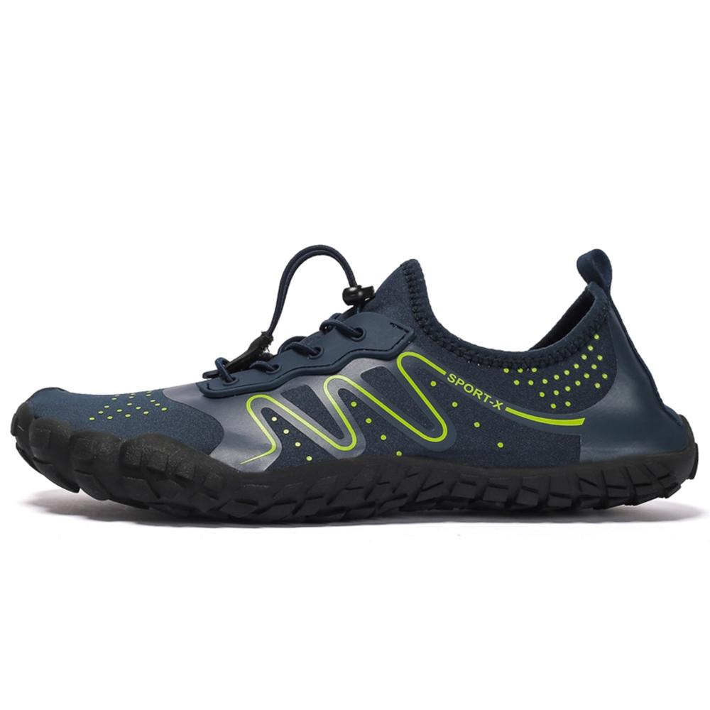 [아쿠아슈즈] 나야스타일 신발형 아쿠아슈즈 Aqua35-1 - 랭킹77위 (15290원)