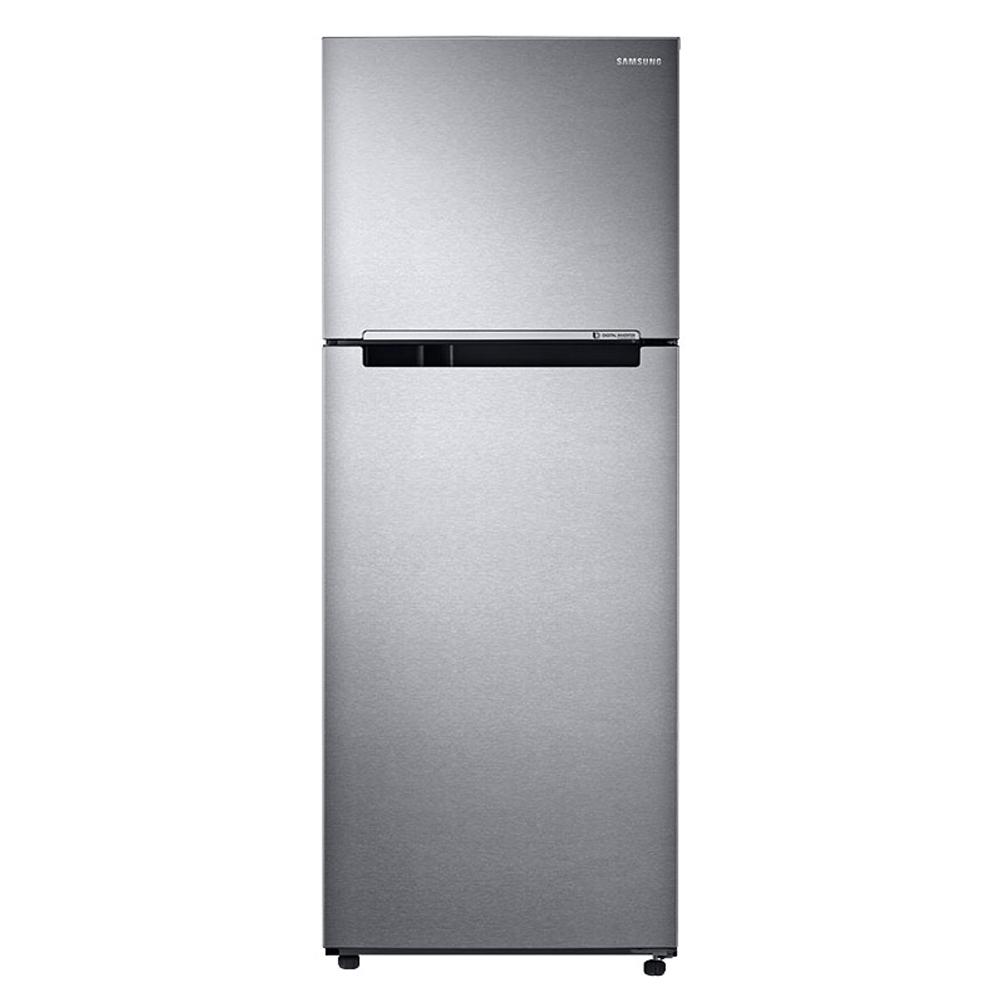 삼성전자 일반 냉장고 381L 방문설치, RT38K5039SL