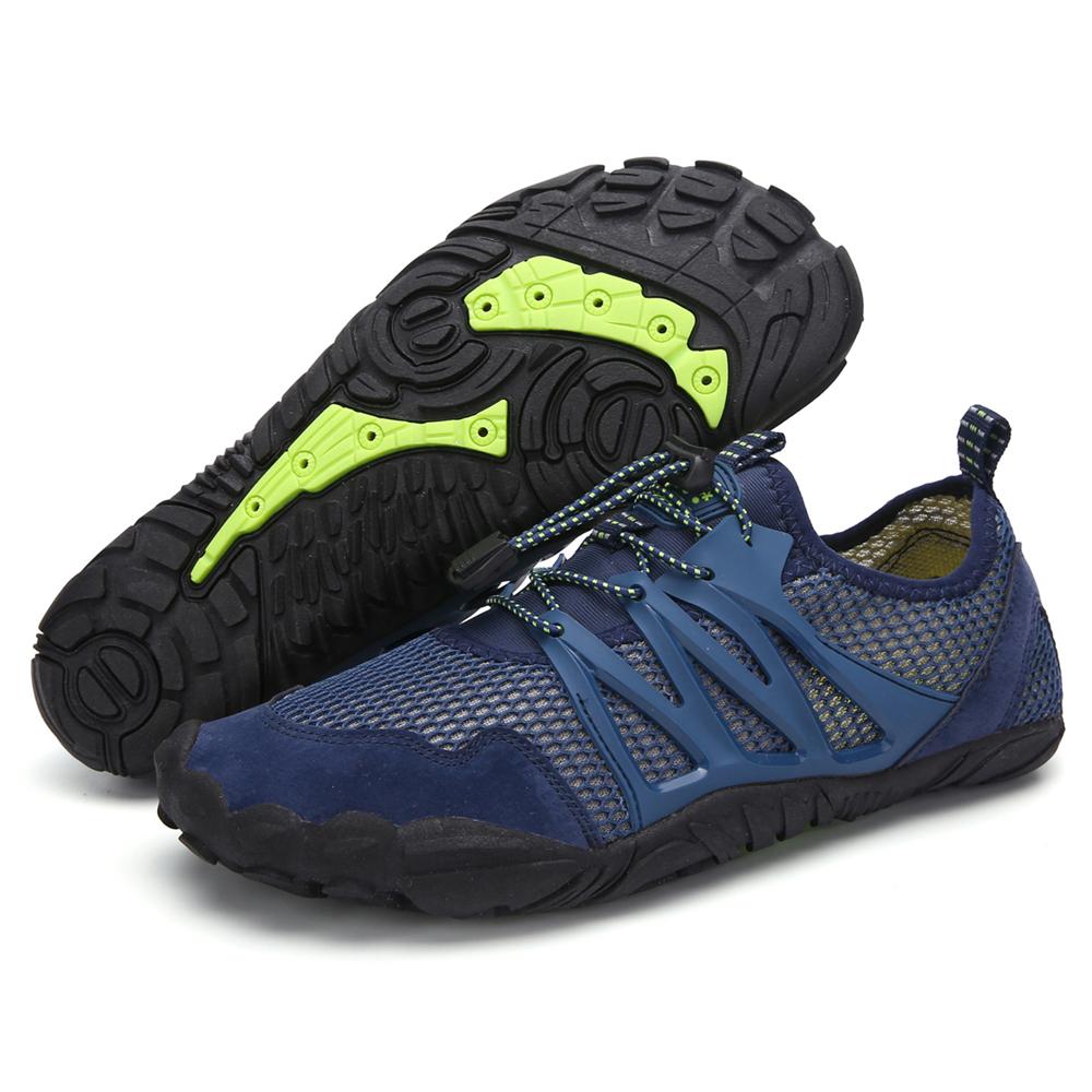 [아쿠아슈즈] 나야스타일 신발형 아쿠아슈즈 Aqua64-1 - 랭킹56위 (17090원)