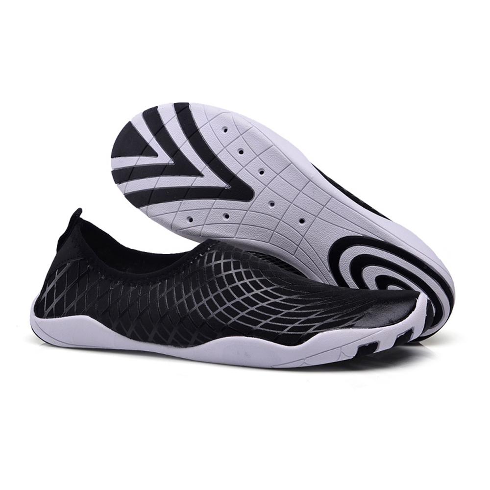 [아쿠아슈즈] 나야스타일 신발형 아쿠아슈즈 Aqua6-2 - 랭킹61위 (21000원)