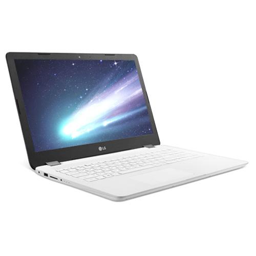 LG전자 울트라PC 노트북 15UD480(인텔 펜티엄 4415U 39.6cm WIN미포함 RAM 4GB SSD 128GB), 128GB, Free DOS