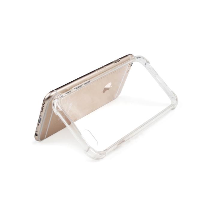 플럭스 불사 휴대폰 케이스