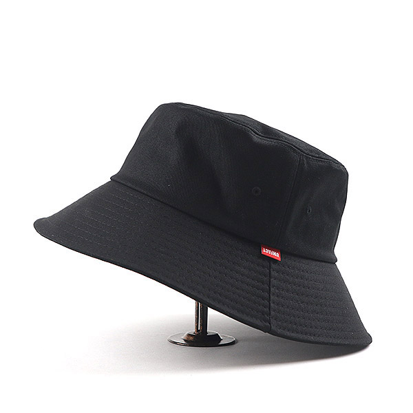 아이엠캡 UNFACT 언팩트 S4 버킷햇 모자