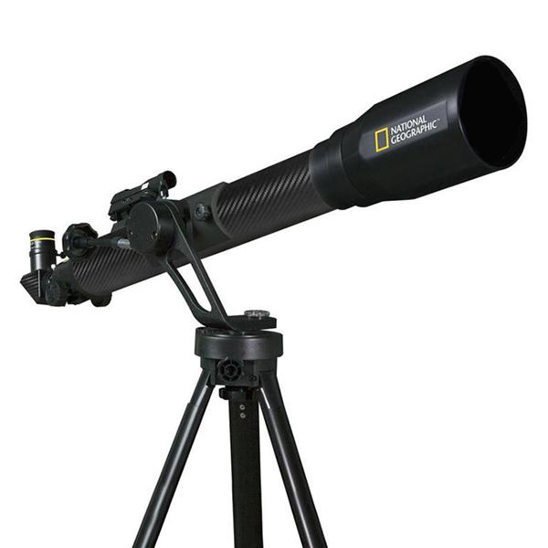 내셔널지오그래픽 CF 70/700SM 천체망원경