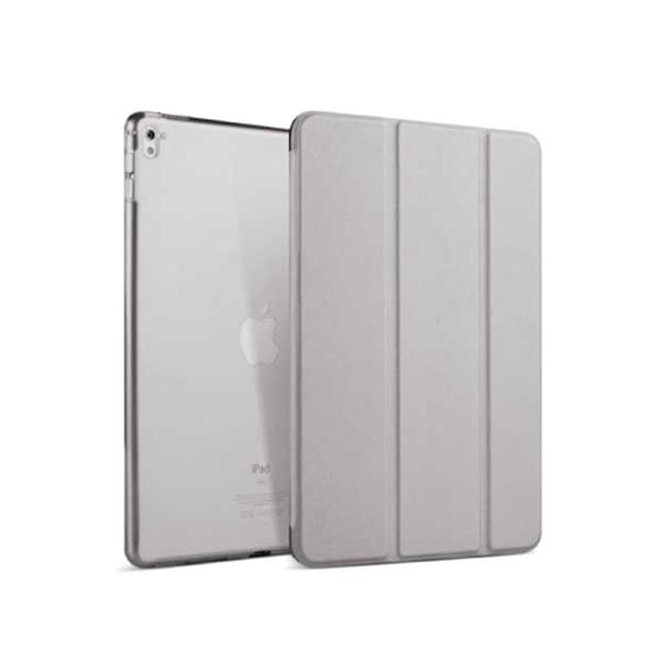오펜트 태블릿pc 스마트 슬림 소프트케이스, 그레이