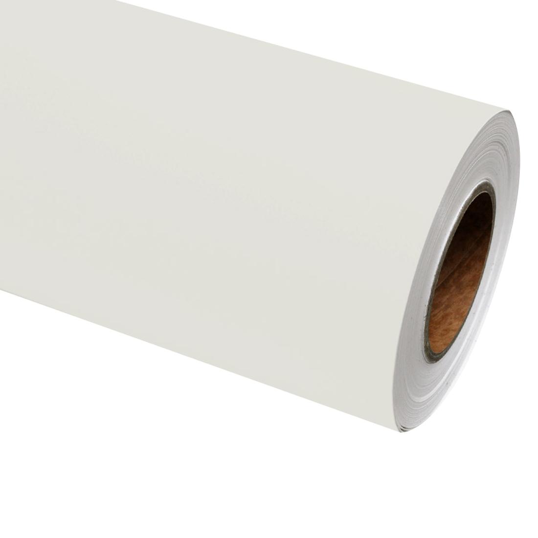 데코리아 현대인테리어 에어프리 생활방수 접착식 단색 컬러 시트지 필름, SL589 아이보리 화이트