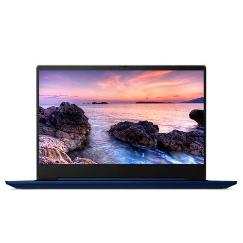 레노버 아이디어패드 S540-14IWL MIGHTY (i7-8565U 35.6cm MX 250), 256GB, Free DOS, ABYSS BLUE
