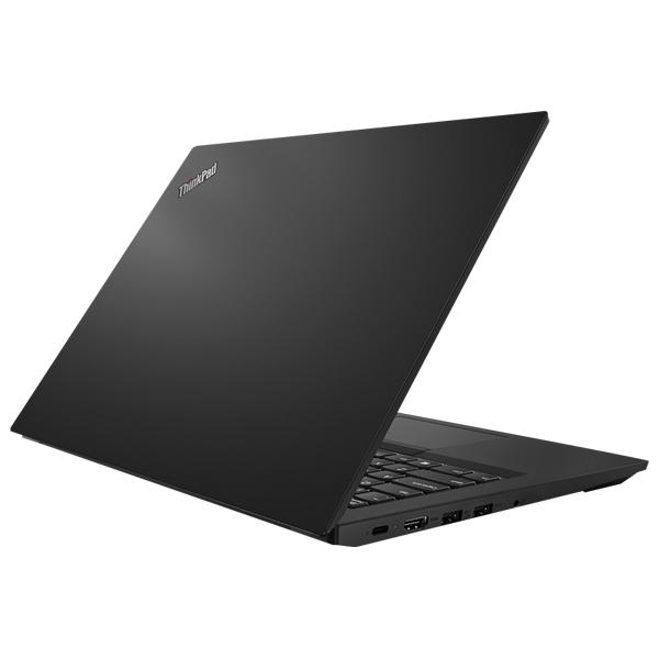 레노버 ThinkPad 노트북 E495-S03E (Ryzen5 3500U 35.6cm), 256GB, 8GB, WIN10 Pro