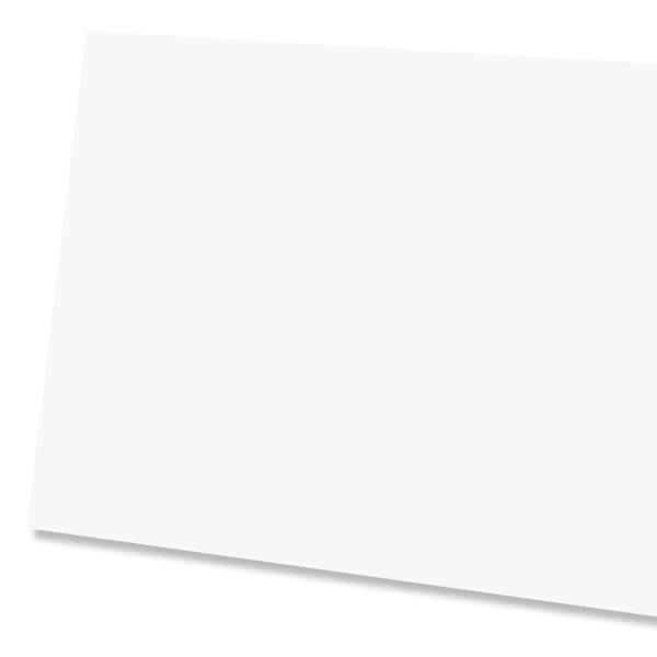 대원우드보드 팝보드 60 x 90 cm, 10mm, 5개입