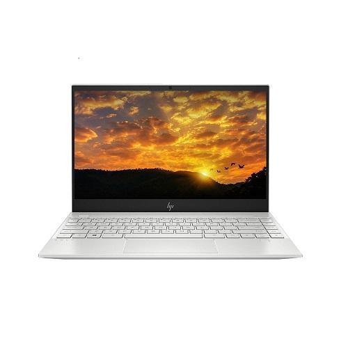 HP ENVY 13 노트북 aq0033tu (i7-8565U 33.78cm), 256GB, 8GB, WIN10 Home