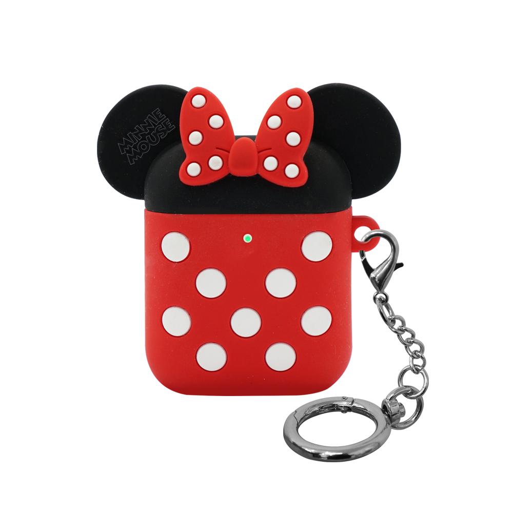 디즈니 에어팟 케이스, 단일 상품, 미니