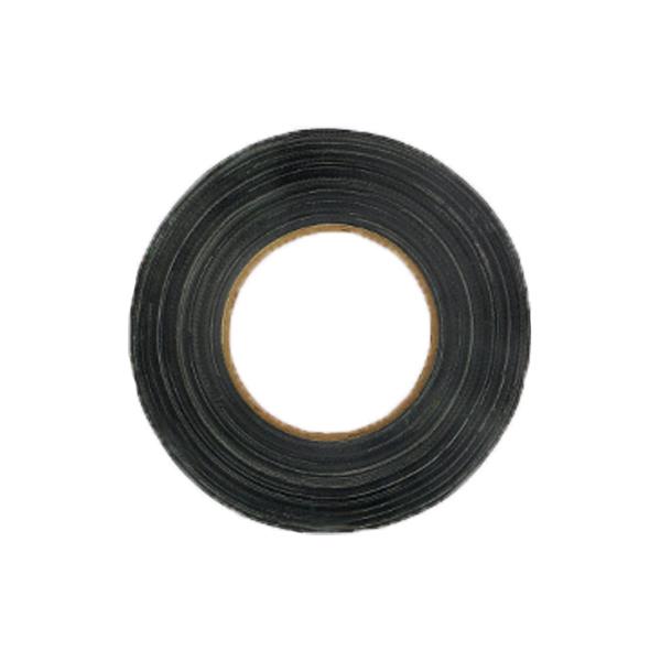유쾌한생각 크로마키 개퍼 테이프 블랙 길이 50m, 단일 상품, 1개