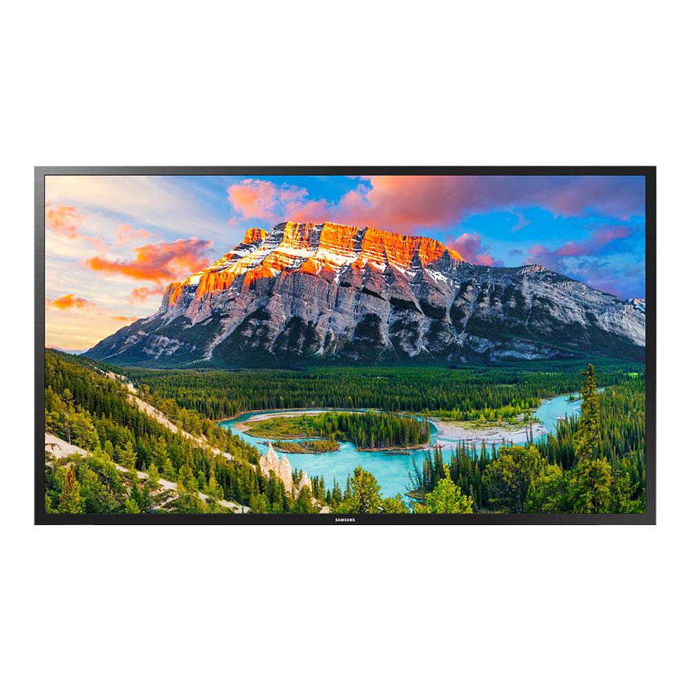 삼성전자 FHD 123cm TV UN49N5000AFXKR 방문설치, 벽걸이형(UN49N5000AF-W)