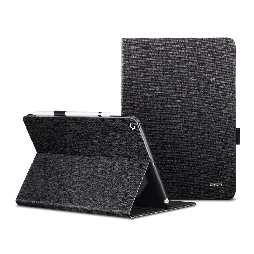 이에스알 심플리시티 태블릿 케이스, 블랙