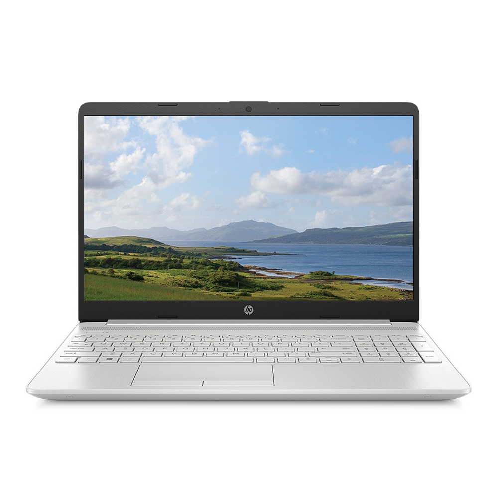 HP 15s-du0072TU 노트북 TPN-C139 (i3-7020U 39.6cm), 256GB, 8GB, WIN10 Home