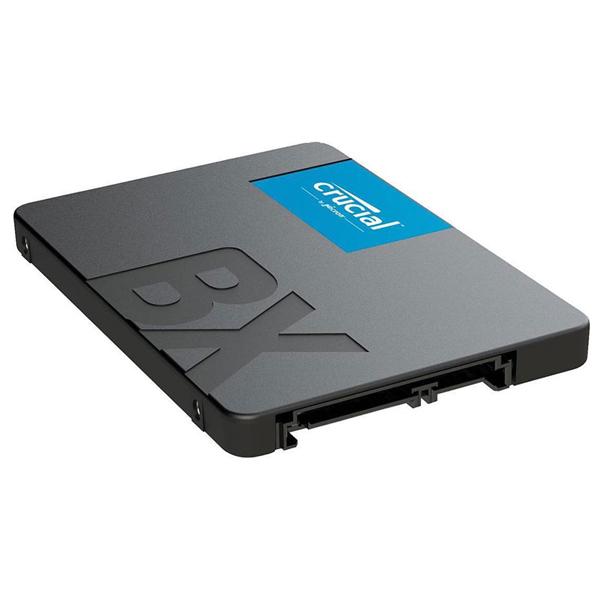 크루셜 마이크론 SSD  BX500  480GBSK하이닉스 GOLD S31 SSD  HFS500G3A2X0083  500GB이