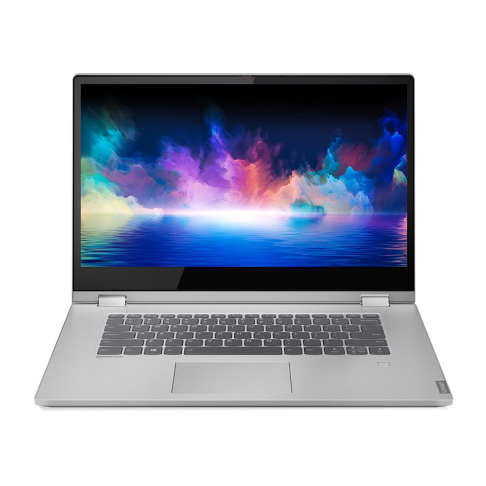 레노버 C340-15IWL Pen5 Whiskey MX 노트북 81N50043KR (i5-8265U 39.6cm Geforce MX230 터치스크린), 256GB, 8GB, WIN10 Home