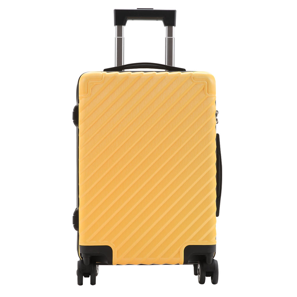 아이프라브 여행용 하드캐리어 MK-7106