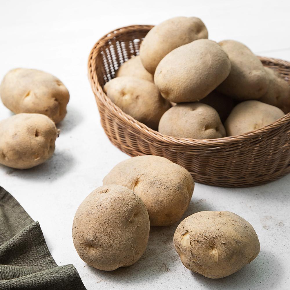 국내산 감자, 5kg, 1봉, 실온보관
