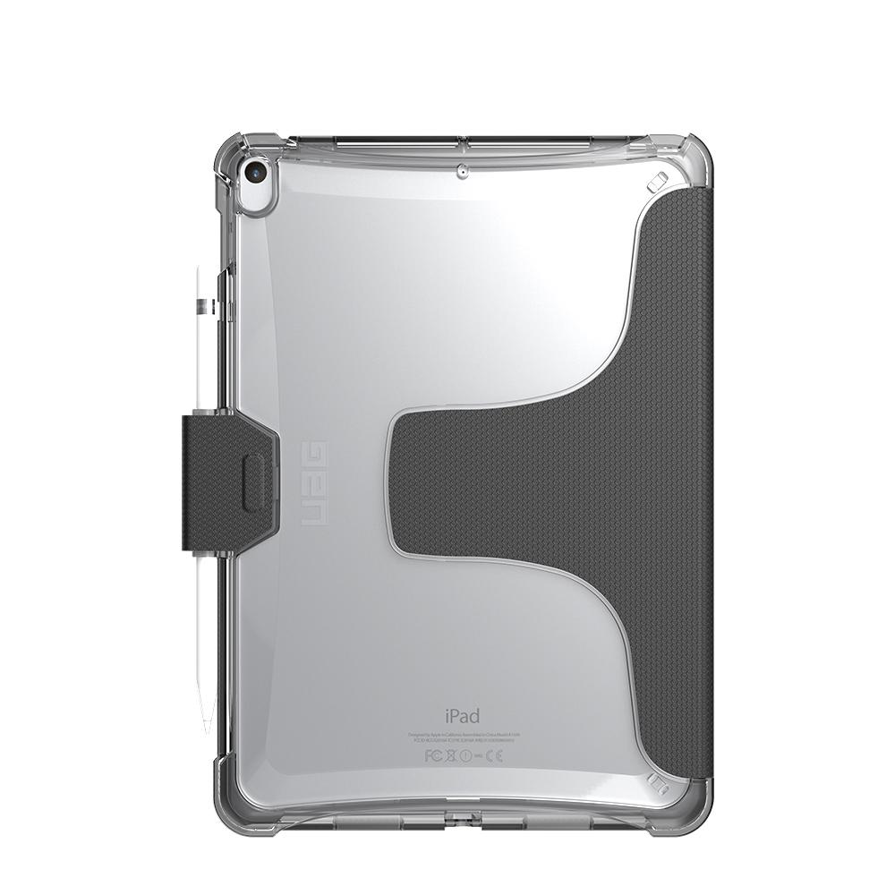 유에이지 플라이오 태블릿PC 케이스, 아이스