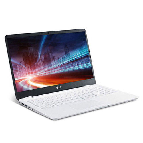LG전자 울트라 PC 노트북 15U590-KA70K (i7-8565U 39.6cm MX 150), SSD 256GB, 8GB, WIN10 Home