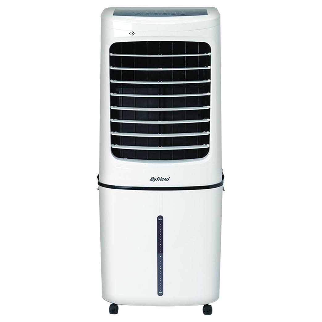 마이프랜드 에어쿨러 이동식 냉풍기, MFAC-300MD (POP 266272972)