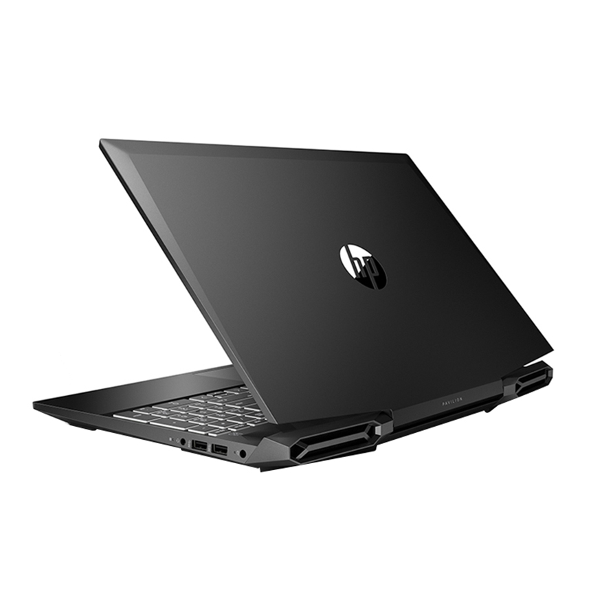 HP 파빌리온 게이밍 노트북 15 i7-1650 W10(i7-9750H 39.62cm WIN10Pro 8GB 256GB SSD GTX1650), 15 i7-1650 W10, 쉐도우블랙