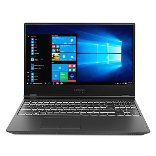 레노버 게이밍노트북 Y540-15IRH i7 2060 W10 81SX00APKR(i7-9750H 39.62cm RTX2060), 256GB, 8GB, WIN10 Pro