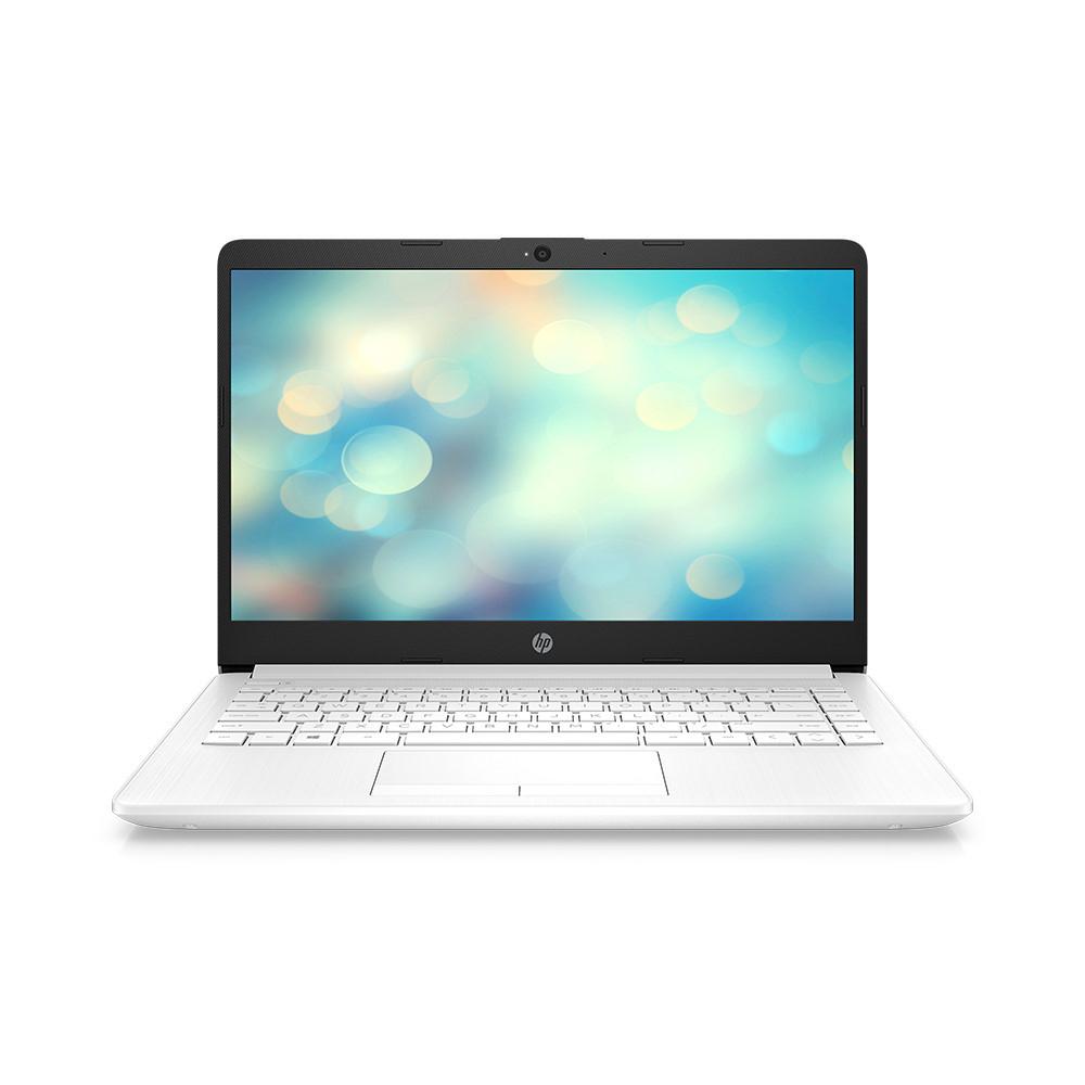 HP 노트북 14s-cf1038TU(i5-8265U 8GB DDR4 128GB SSD + 1TB HDD 35.6cm FHD IPS WIN미포함), 14s-cf1038TU, 화이트