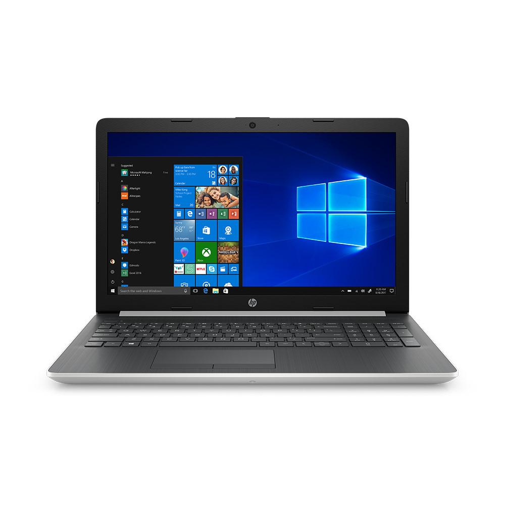 HP 노트북 15-db1041AU (2세대 AMD Ryzen3 3200U 39.62cm 라데온 Vega3), 256GB, 8GB, WIN10 Home
