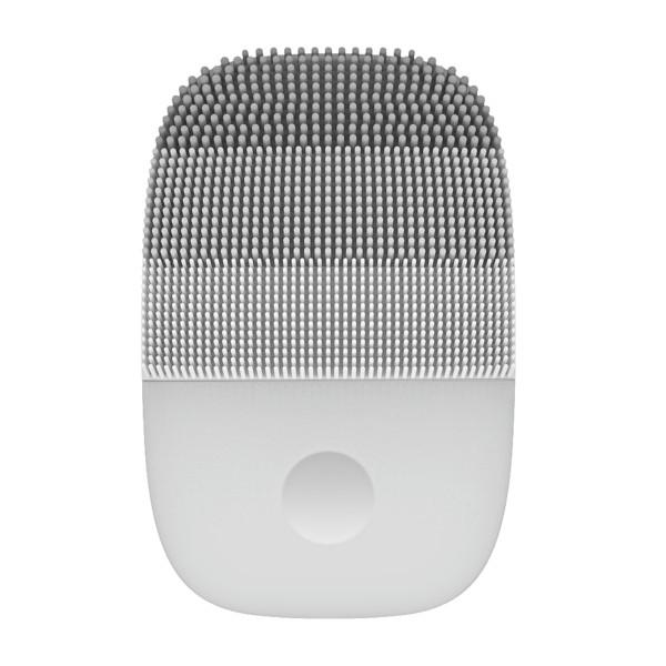 샤오미 인페이스 진동클렌저, MS2000-1-GR, Gray