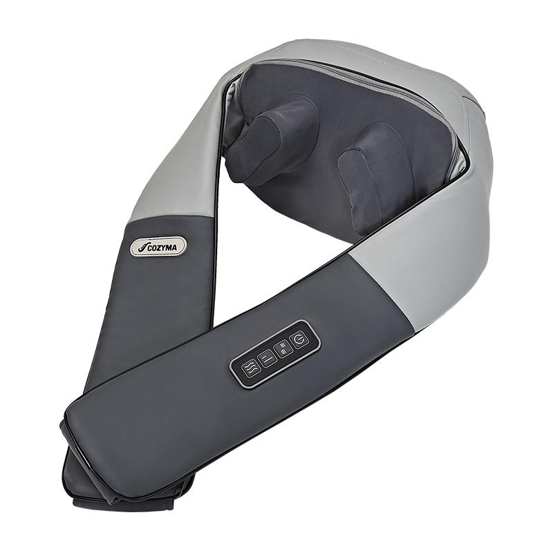 코지마 스톰 목 어깨 마사지기 CMN-830