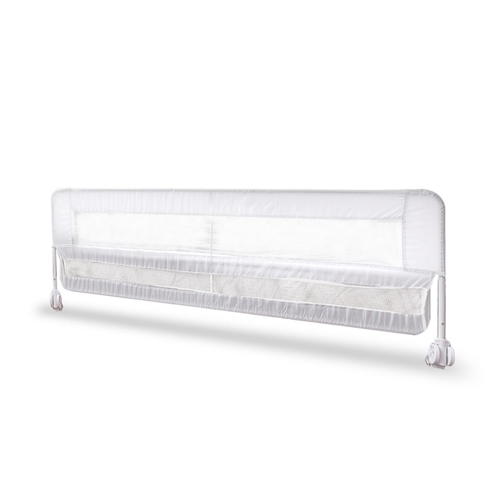 [침대안전가드] 아가드 침대안전가드 150 x 50 cm - 랭킹1위 (39000원)