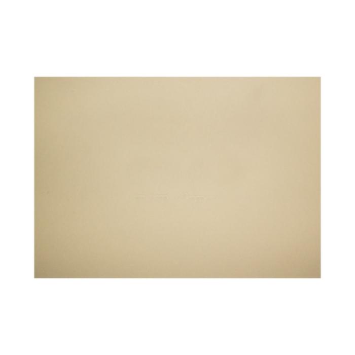 빅드림 일반미색 하드보드지, 8절, 50매