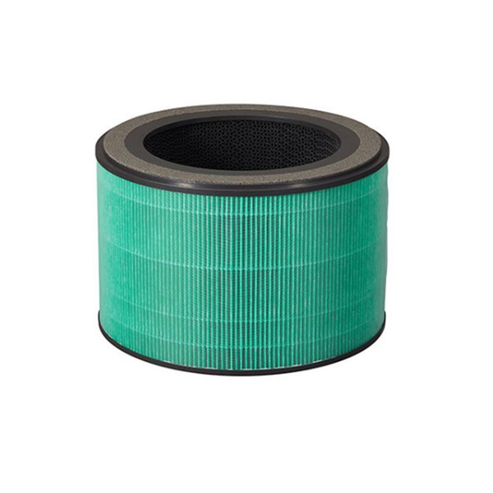 퓨리케어 360 공기청정기 전용 필터 PFS8D1A